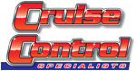 Car Classic Specialists
