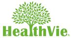 Health vie