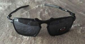 BRAND NEW - NEVER WORN - Various Sunglasses Shepparton Shepparton City Preview