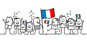 French Lessons/Tutoring, Proof Reading, Translations