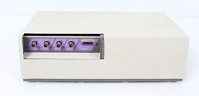 Nicolet Obc Board From Magna Ir-850 Spectrometer Ftir 410-112300