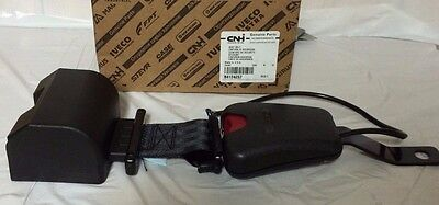 New Holland Skid Steer Seat Belt C100 L100 L Ls Lt Lx Sl Models Pn 84174257