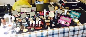 Makeup artist kit - Selling Lansvale Liverpool Area Preview