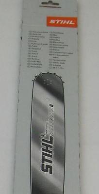 """Stihl Führungsschiene 3002 000 9753 Rollomatic ES 90cm .404"""" 1,6mm NEU"""