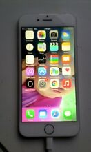 New new iPhone 6 Gosnells Gosnells Area Preview