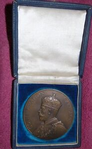 1927- 60th Anniversary of Canadian Confederation  Medal /COIN