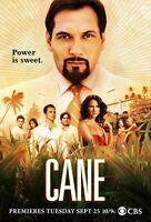 Cane Season 1