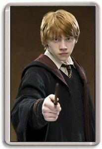Rupert-Grint-Ron-Weasley-Harry-Potter-Fridge-Magnet-1