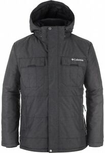 Men's Columbia Fall Jacket (CHEAPPP)