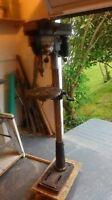 Drill press for sale