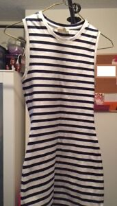 Aritzia / Sunday Best (Aritzia Brand) Casual Office Dresses