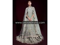 Buy Pakistani Bridals Dresses | Pakistani Wedding Dresses