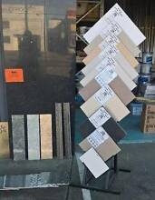 Complete Tiles & Stone EOFY Sale Today Only Enoggera Brisbane North West Preview