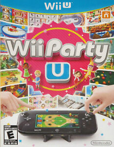 Wii-Party-U-Nintendo-Wii-U-2013
