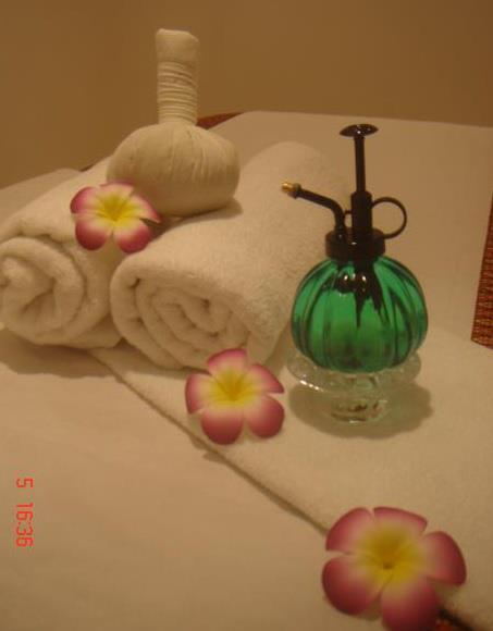 Swedish,deep tissue,Thai massage every day in Ealing ...