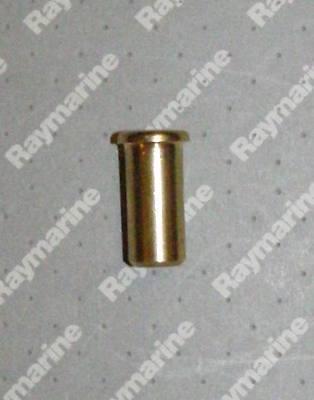 Raymarine Autohelm Tiller Mounting Socket D002 Tillerpilot