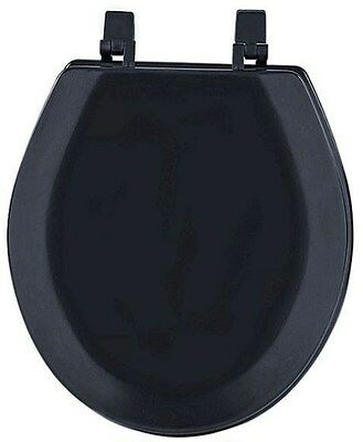 Soft Bone Achim Home Furnishings Tovyelbn04 19 Inch Fantasia Elongated Toilet Seat Industrial Scientific Janitorial Sanitation Supplies