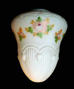 Antique Ceiling Lamp Shade