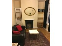 Lovely 1 bed flat in Clapham