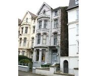 Isle of Man ,House,6,flats, Ramsey Prime location.