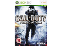 Xbox360 videogames (see titles)