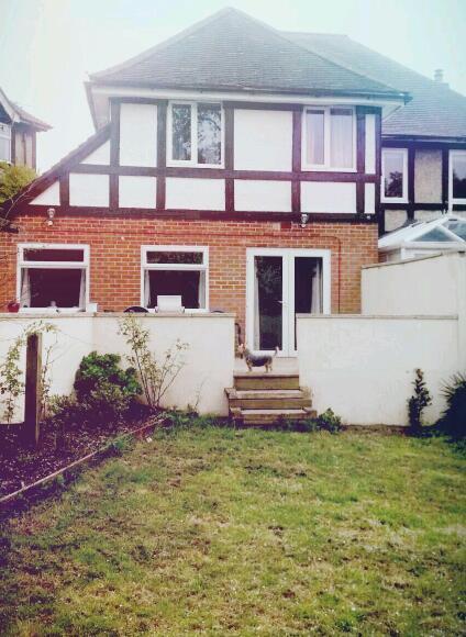 Gumtree Southampton Rooms To Rent