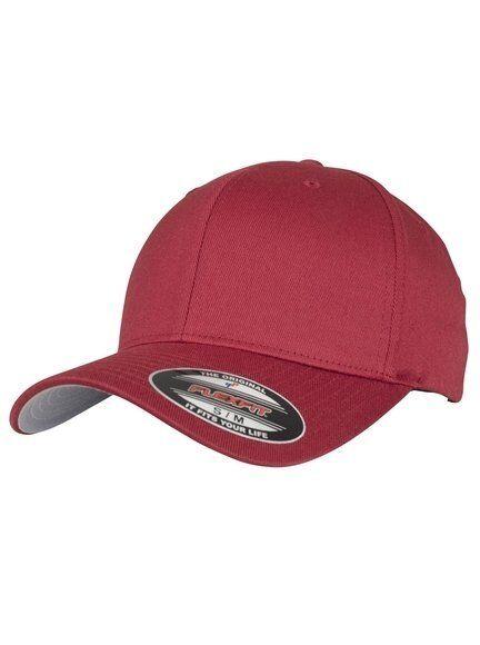 Flexfit Classic Baseball Cap L//XL Dunkelgrau