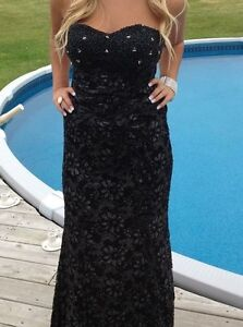 Prom dress forsale