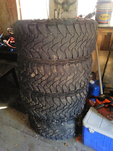 Used MT'S for sale