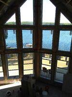 Carpentry services in Truro