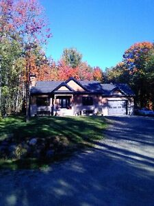 Maison à vendre Gatineau Ottawa / Gatineau Area image 4