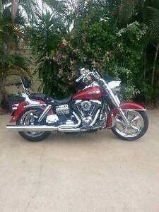 Harley Davidson For Sale Australia Gumtree