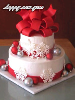 ❤❤❤AMAZING SPECIALTY CUSTOM CAKES ANY OCCASION EVENT ANY DESIGN