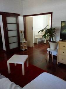 Room to rent Doubleview 5 mins from Lexis English School Doubleview Stirling Area Preview