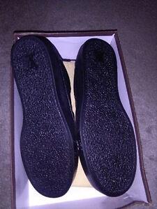 LV shoes men London Ontario image 5