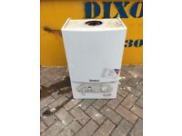 Vaillant Ecotec Boiler Pro 28