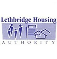 Housing Operations Manager