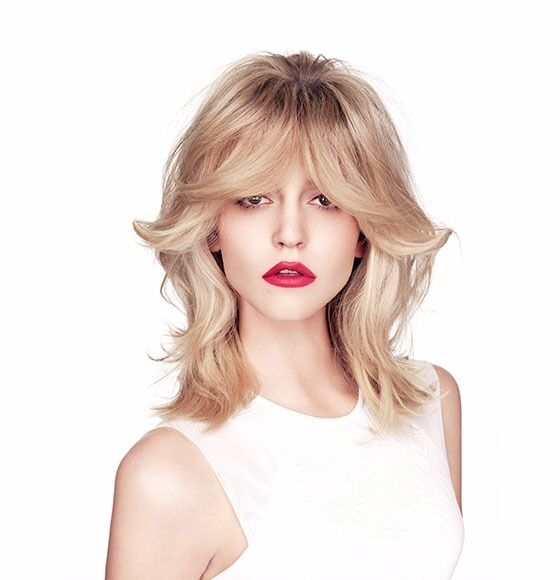 Toni And Guy Haircuts Best Hairstyles 2017