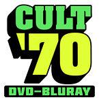 CULT70