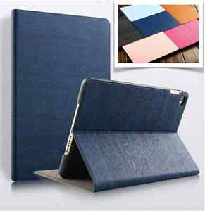 NEW Slim PU Leather Case Smart Stand iPad Air 1/2,mini 1/2/3/4 Como South Perth Area Preview