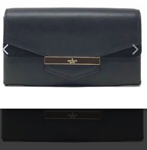 BNWT Authentic Kate Spade Wallet