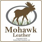 Mohawk Leather  /  Mohawk Laser