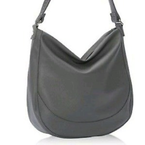 Beautiful thirty-one midway hobo bag
