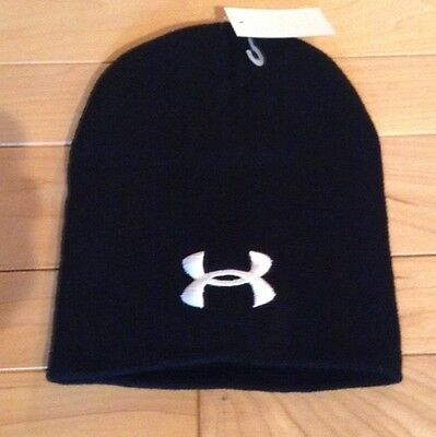 b05e49211d0 Hats   Headwear - Under Armor Hat