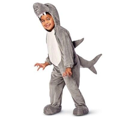 Babies Halloween Costumes Target (New TARGET BABY SHARK ANIMAL HALLOWEEN COSTUME TODDLER 18 - 24)