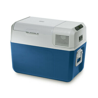 Dometic Waeco Mobicool MCF40 AC/Dc Compressor Cooler 12/24V 38L EEK a+ for sale  Shipping to Ireland