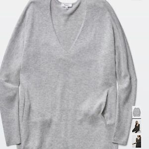 Babaton Baylor sweater by Aritzia