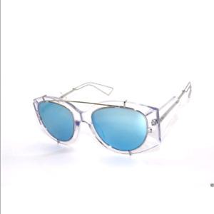 Limited edition Dior Sunglasses