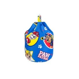 Paw patrol bean bag in great condition