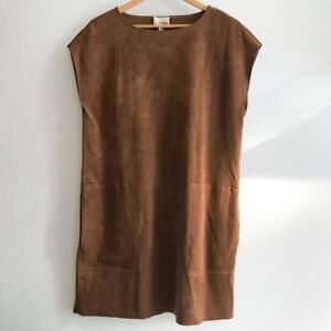 Wilfred Free Nori Dress from Aritzia For Sale!